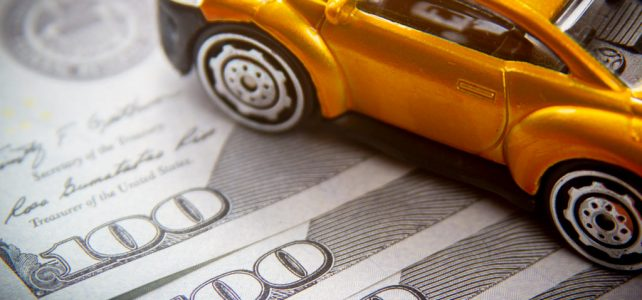 The basics of car insurance in the USA