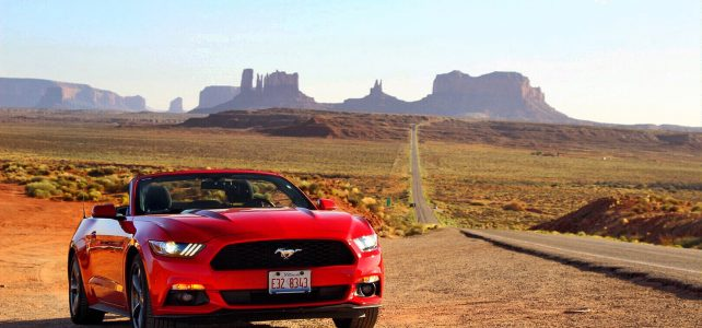 HOLIDAYS: RENT THE CAR ADAPTED TO YOUR NEEDS